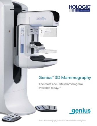 revolutionary-3d-mammography-machine-1-638
